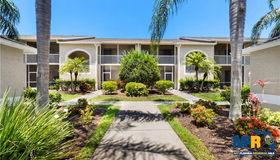 5270 Hyland Hills Avenue #1714, Sarasota, FL 34241