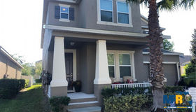 10145 Randolphs Orchard Lane #2, Orlando, FL 32827