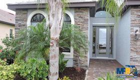 7909 Rio Bella Place, University Park, FL 34201