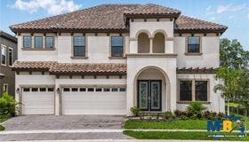 11343 Hawks Fern Drive, Riverview, FL 33578