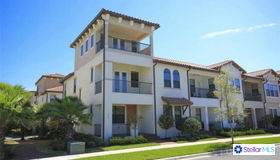 5902 Yeats Manor Drive, Tampa, FL 33616
