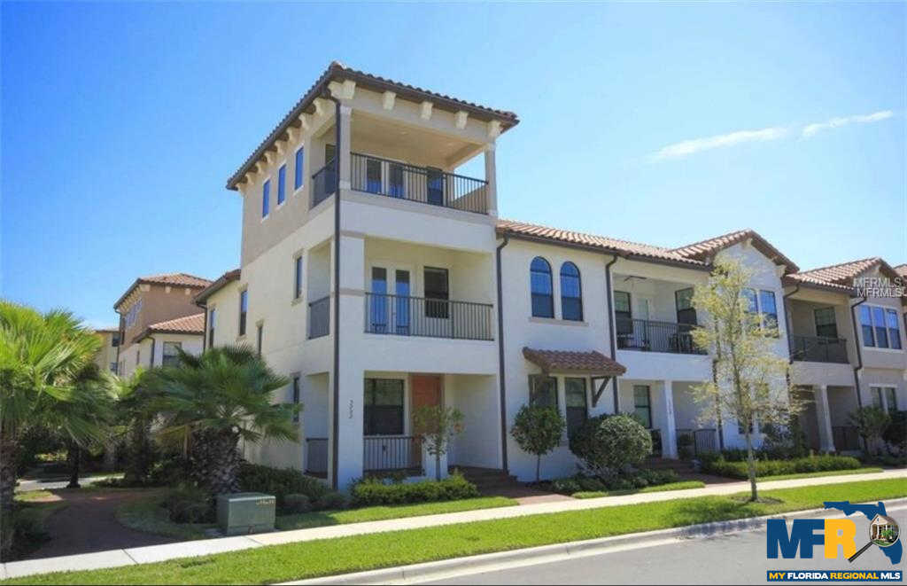 5902 Yeats Manor Drive, Tampa, FL 33616 now has a new price of $559,000!
