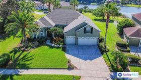 13222 Lakeshore Grove Drive, Winter Garden, FL 34787