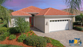 5160 Pine Shadow Lane, North Port, FL 34287