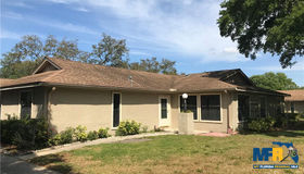 133 Hidden Brook Drive #113d, Palm Harbor, FL 34683