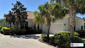 2852 Myakka Creek Court, Port Charlotte, FL 33953