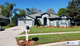 4904 Willow Ridge Terrace, Valrico, FL 33596