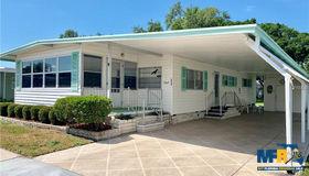 1100 S Belcher Road #564, Largo, FL 33771
