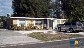 5319 Honore Avenue, Sarasota, FL 34233