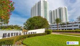 231 Riverside Drive #905-1, Holly Hill, FL 32117