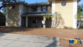 411 S Willow Avenue, Tampa, FL 33606