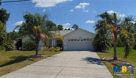 2588 Atwater Drive, North Port, FL 34288