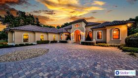 5211 Dora Drive, Mount Dora, FL 32757