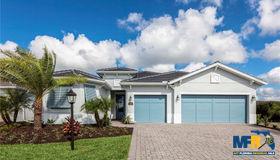 7721 Sandhill Lake Drive, Sarasota, FL 34241