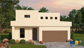 2575 Wood Street, Sarasota, FL 34237