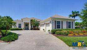 6340 Royal Tern Circle, Lakewood Ranch, FL 34202