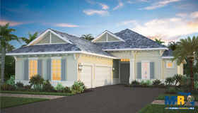 15607 Castle Park Terrace, Bradenton, FL 34202
