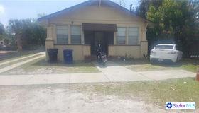 2404 W Fig Street, Tampa, FL 33609