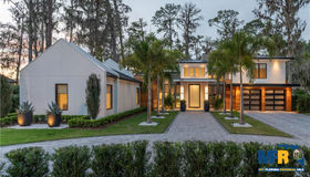 1821 Pinetree Road, Winter Park, FL 32789