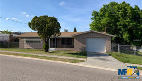 5005 Panorama Avenue, Holiday, FL 34690