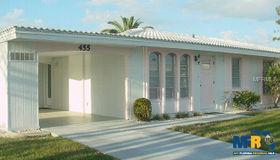 455 Circlewood Drive #m-13, Venice, FL 34293