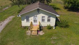 2135 D R Bryant Road, Lakeland, FL 33810