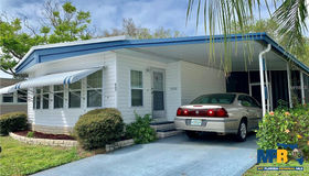 1100 S Belcher Road #657, Largo, FL 33771