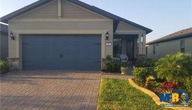361 Toldedo Road, Davenport, FL 33837