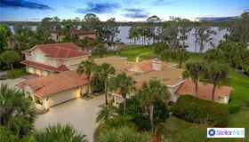 1134 Bella Lago Cove, Winter Park, FL 32792
