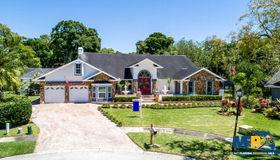 2804 Bridlewood Court, Palm Harbor, FL 34683
