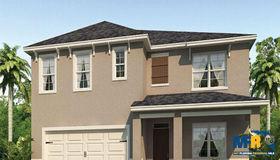 3074 Royal Tern Drive, Winter Haven, FL 33881