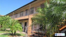 13250 Ridge Road #6b4, Largo, FL 33778