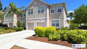 4009 Foristall Avenue, Sarasota, FL 34233