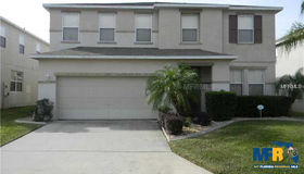 231 Andover Drive, Davenport, FL 33897