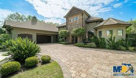 25501 High Hampton Circle, Sorrento, FL 32776