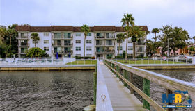 118 S Halifax Avenue #410, Daytona Beach, FL 32118