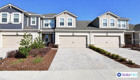 11729 Meadowgate Place #0, Bradenton, FL 34211