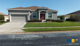 2828 Blackwater Creek, Lakeland, FL 33810
