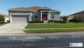 2828 Blackwater Creek, Lakeland, FL 33810