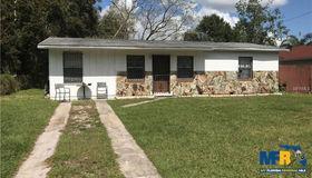 4907 Steyr Street, Orlando, FL 32819