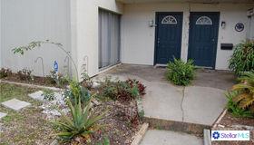 6821 Whitman Place #6821, Sarasota, FL 34243