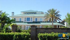 4252 Green Key Road, New Port Richey, FL 34652