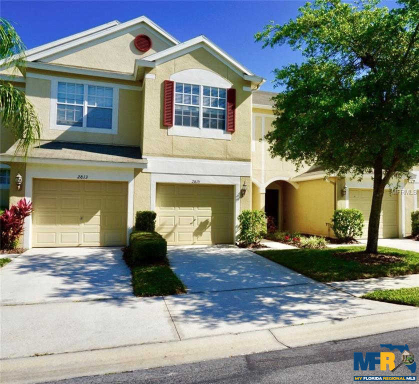Another Property Sold - 2815 Conch Hollow Drive, Brandon, FL 33511