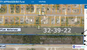 E Hillsborough Boulevard, North Port, FL 34288