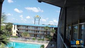 701 E Fletcher Avenue, Tampa, FL 33612