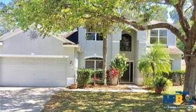 601 Fieldstream Boulevard, Orlando, FL 32825