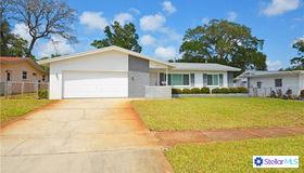 1650 Harmony Drive, Clearwater, FL 33756