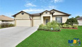 21339 Sullivan Ranch Boulevard, Mount Dora, FL 32757
