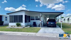 1100 S Belcher Road #651, Largo, FL 33771