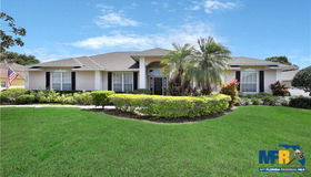 5542 Emerald Ridge Boulevard, Lakeland, FL 33813